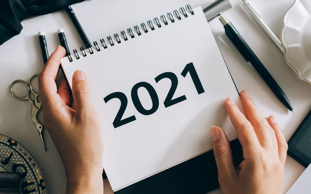 2021.évi adó- és jogszabály-változások